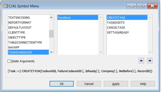 nav-2017-cal-symbol-menu-taskscheduler