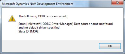 nav2013_odbc_error