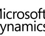 nav2013_logo-150×120