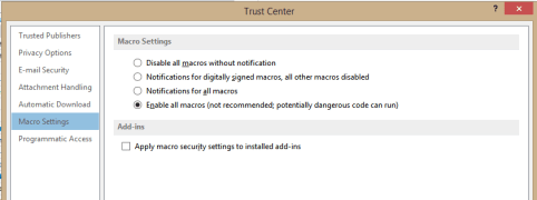 outlook_macrosecuritysettings