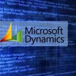 code-dynamics-150×150