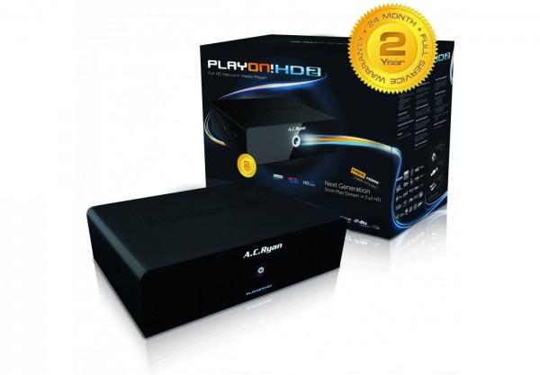 playonhd2-e1363215030180