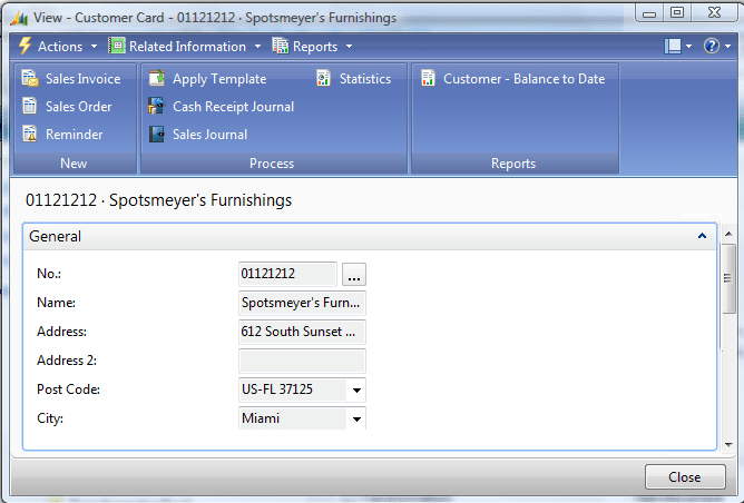 transforming-page-example