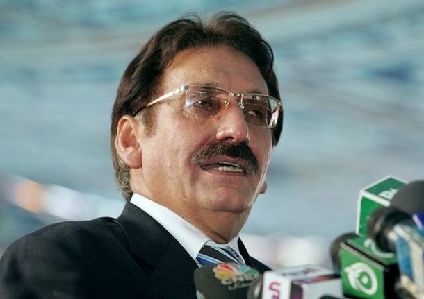 https://i0.wp.com/www.pakimag.com/files/2010/04/Iftikhar-Muhammad-Chaudhry-Cheif-Justice-of-Pakistan-2.jpg