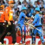 Adelaide Strikers Vs Perth Scorchers Preview Prediction