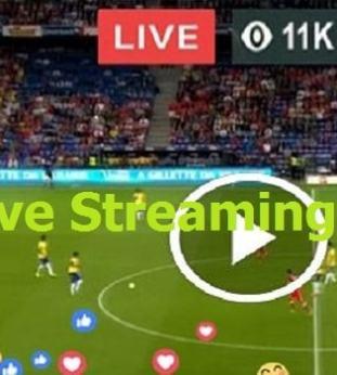 Live British Football Huddersfield Hud Vs Fulham Ful Live