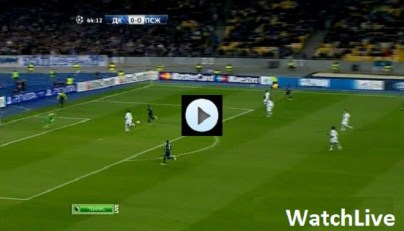 Live Football Gaz Metan Medias Gmm V Fc Hermannstadt Her