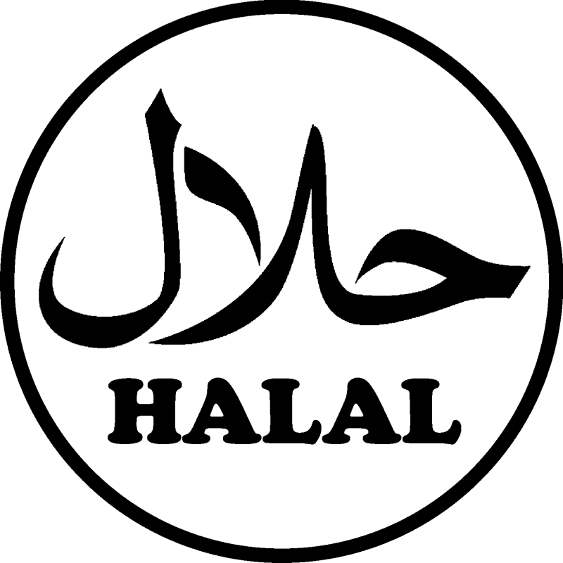Japan to check domestic halal standards, compliance