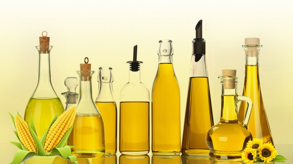 India squeezes edible oil import from Bangladesh after