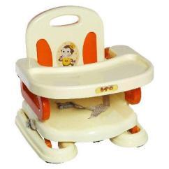Baby Bather Chair Good Computer New Born Shop Pakistan - Send Gifts To Karachi, Lahore, Islamabad, Pindi, Jhelum ...