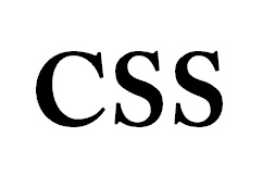 Recommended Books For CSS Compulsory Subjects