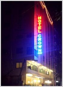 Karachi Pakistan Hotels 2018 World S Best Hotels