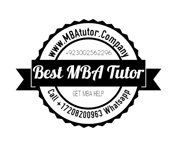 Online tutors in Pakistan, Online tuition in Pakistan