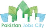 Pakistan Jobs City