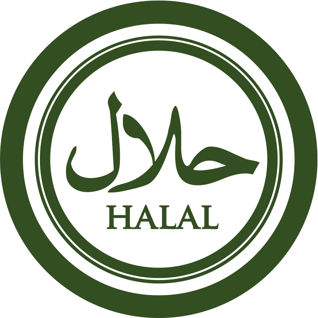 Image result for halal food