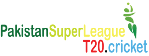 Pakistan Super League T20
