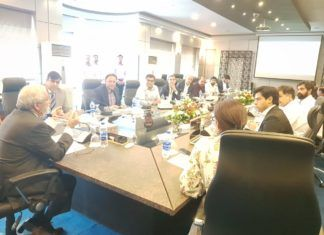 Pakistan Super League Governing Council Meeting PSL 2019 returns to action on 14 February 2019