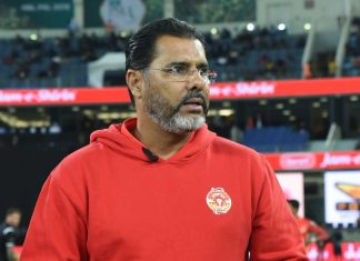 HBL PSL has improved Pakistan's T20 cricket, says Waqar Younis