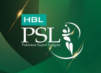 Key players to watch in this PSL 2019