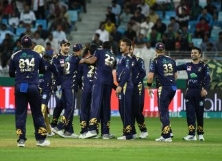 Table-toppers Quetta target Multan as HBL PSL resumes on Wednesday