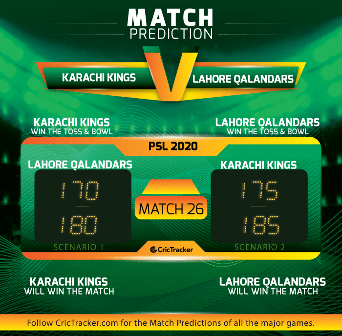 Karachi-Kings-vs-Lahore-Qalandars