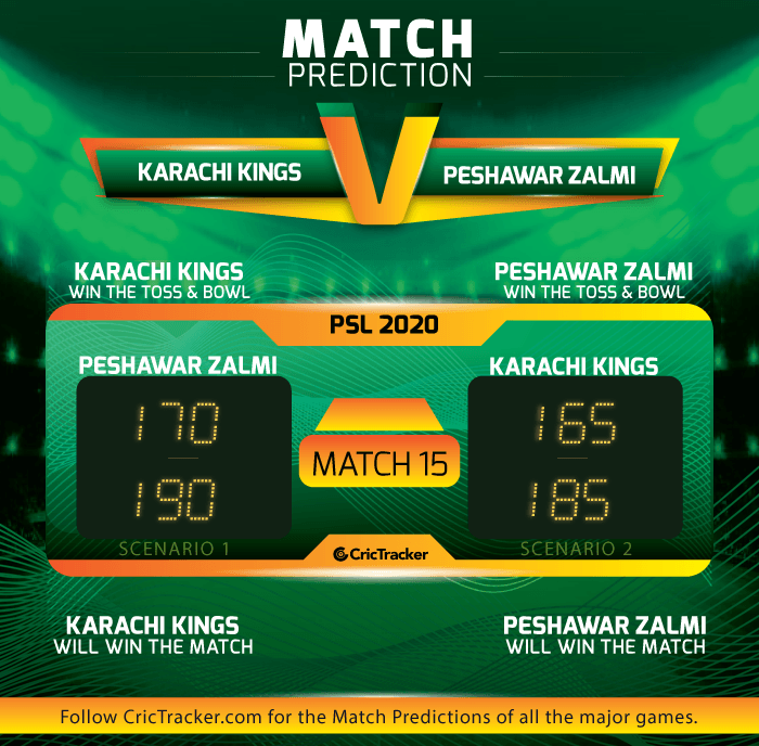 Karachi-Kings-vs-peshawar-zalmi