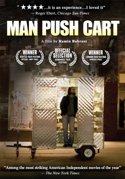 Image result for man push cart atif aslam song