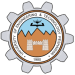 University of Engineering & Technology (UET) Peshawar