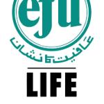EFU Life Rawalpindi