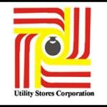 Utility Stores Corporation of Pakistan