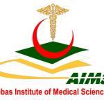 Abbas Institute Of Medical Sciences Muzaffarabad