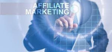 How to Make Money Online Without Paying Anything? www.pakjobscareer.com