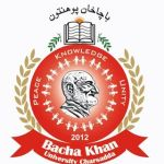 Bacha Khan Medical Complex Swabi