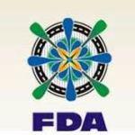 Faisalabad Development Authority (FDA)