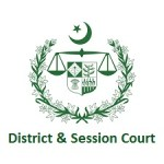 District & Session Court Kohat