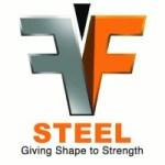 FF Steel Peshawar