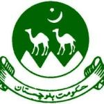 Balochistan Food Authority Internship 2019