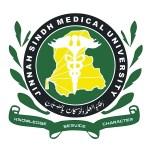 Jinnah Sindh Medical University Karachi