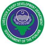 Livestock Department District Muzaffargarh
