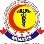 Medical Teaching Institution Bacha Khan Medical College Mardan