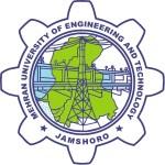 Mehran University of Engineering & Technology MUET Jamshoro
