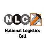 National Logistics Cell (NLC)