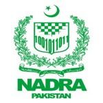 National Database & Registration Authority Islamabad