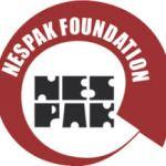 NESPAK National Engineering Services Pakistan (Pvt.) Ltd Rawalpindi