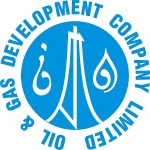 Oil & Gas Development Company Limited (OGDCL)