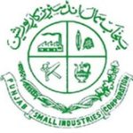 Punjab Small Industries Corporation