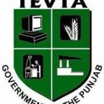 Technical Education and Vocational Training Authority