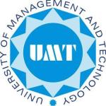 University of Management & Technology (UMT) Lahore