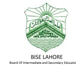 Board of Intermediate & Secondary Education BISE Lahore