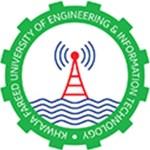 Khwaja Fareed University UEIT